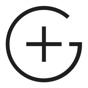 cropped-GARROS_G.png